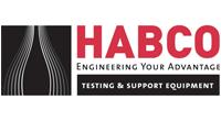 HABCO-logo