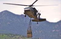 TEKv2_HelicopterMULE