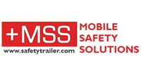 Mobile Safety Systems