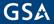 gsa-logo-sm 1