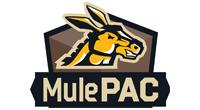 Airgo-MulePac