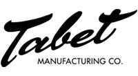 Tabet Manufacturing