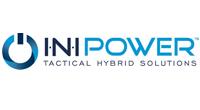 INIPower