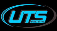 UTS Systems