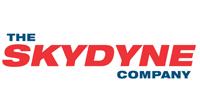 SkydyneCompany