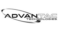 Advantac_logo