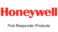 Honeywell_FirstResponder_lo